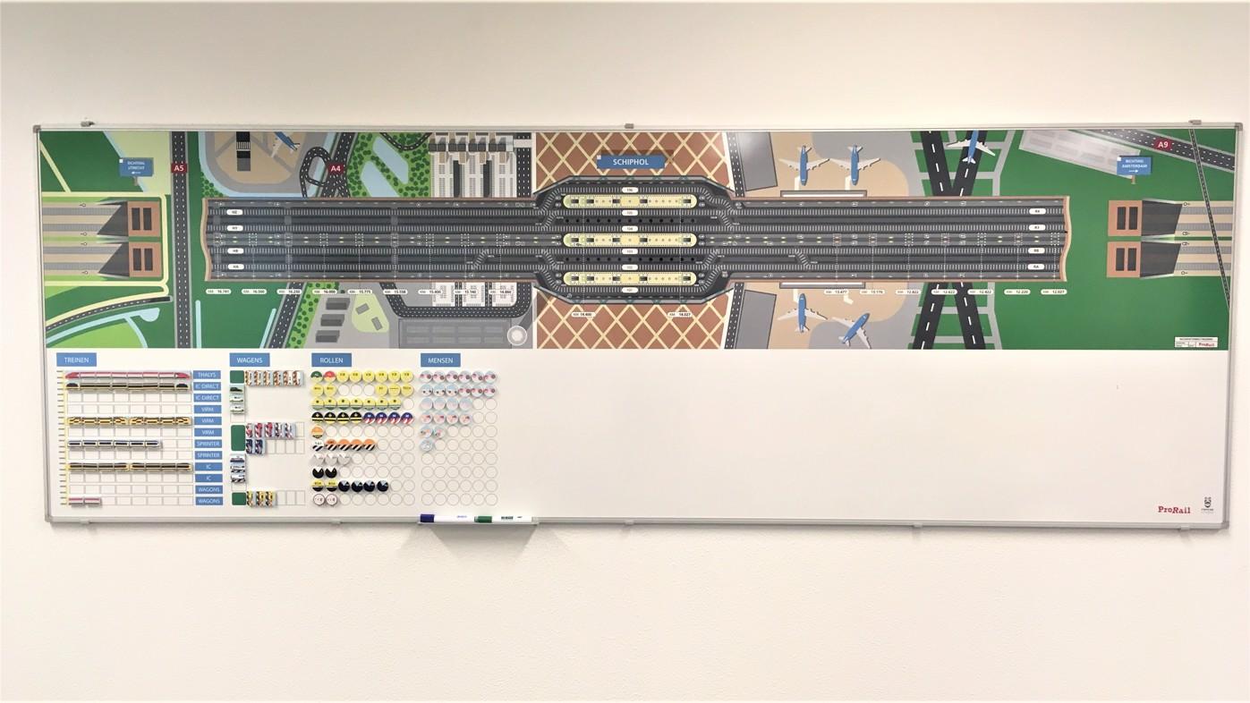 ICB-Whiteboard-Schiphol-1-1397×786-1